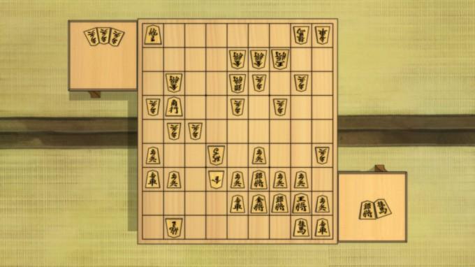 3-gatsu-02a