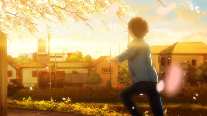 Tsuki ga Kirei 12c